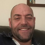 Bud from Giffnock   Man   53 years old   Aries