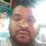 Senthil00Pn from Pondicherry   Man   36 years old   Gemini