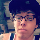 Alex from Granby | Man | 24 years old | Gemini