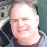 Jim from Raleigh   Man   27 years old   Sagittarius