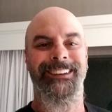 Cole from Blackfoot | Man | 46 years old | Virgo