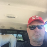 Jake from Blair | Man | 58 years old | Taurus