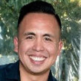 Rl from Daly City | Man | 37 years old | Aries