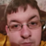 Gb from Marystown | Man | 23 years old | Pisces
