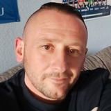 Mecky from Wesel | Man | 41 years old | Gemini