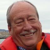 Geob1 from Kitchener | Man | 78 years old | Taurus