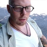 Reyrey from Tunbridge | Man | 29 years old | Sagittarius