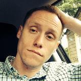 Mondoando from Lakewood | Man | 35 years old | Virgo