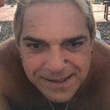 Andromeda from La Laguna | Man | 57 years old | Capricorn