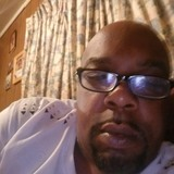 Ericcheesey6 from Newnan   Man   40 years old   Pisces