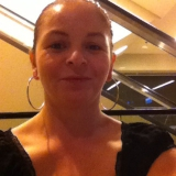 Kira from Canoga Park | Woman | 39 years old | Capricorn