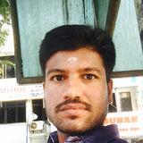 Raja from Kapit   Man   33 years old   Gemini