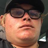 Flynn from Coffs Harbour | Man | 21 years old | Sagittarius