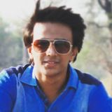 Jain from Unjha | Man | 23 years old | Taurus
