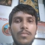 Amar from Tulsipur | Man | 23 years old | Aries