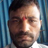 Suresh from Sangli | Man | 44 years old | Gemini