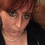 Babygrlangel from Sparta | Woman | 25 years old | Gemini