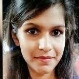 Pooja from Mumbai   Woman   26 years old   Aquarius