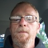 Playboy from Texas City   Man   44 years old   Virgo