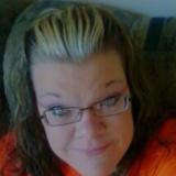 Lisa from Fairbury   Woman   46 years old   Gemini