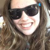 Torim from Seminole | Woman | 22 years old | Aquarius