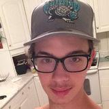 Braydenhague from Orangeville | Man | 23 years old | Libra
