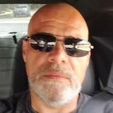 Shane from Carrollton | Man | 50 years old | Sagittarius