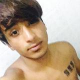 Tide from Kangar | Man | 25 years old | Aries