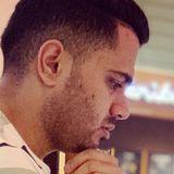 Ahmad from Dubai   Man   27 years old   Scorpio