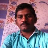 Ravi from Cuddapah | Man | 34 years old | Capricorn
