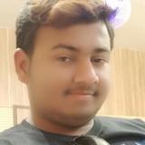 Akshay from Okha | Man | 23 years old | Sagittarius