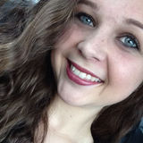 Gracemoore from Stuart | Woman | 23 years old | Virgo
