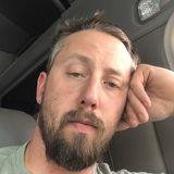 Kenworthjames from Beausejour | Man | 36 years old | Virgo