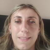 Mimartcoralnk from La Garde | Woman | 21 years old | Virgo