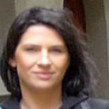Inesa from Bielefeld | Woman | 45 years old | Scorpio