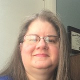 Jenkavery20Fq from North Little Rock | Woman | 47 years old | Gemini