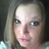 Lovemyboys from Oak Ridge   Woman   35 years old   Aries