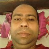Rahsun