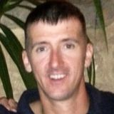 Mike from Applecross | Man | 41 years old | Sagittarius