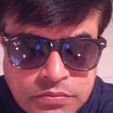 Mani from Kolhapur | Man | 39 years old | Libra