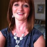 Suzy from Harrogate | Woman | 58 years old | Virgo