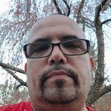 Latinpapi from Scranton | Man | 54 years old | Gemini
