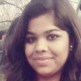 Deepak from Jammu | Woman | 21 years old | Taurus