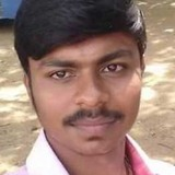 Vj from Salem | Man | 22 years old | Aries