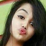 Mayurigumathdl from Nipani | Woman | 19 years old | Aries