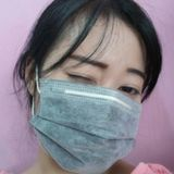 Brigittasella from Surabaya | Woman | 23 years old | Cancer