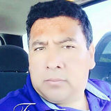 Pablo from Watsonville | Man | 48 years old | Aries
