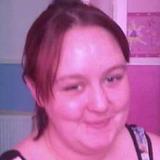 Tamzbabez from Aberdeen | Woman | 32 years old | Sagittarius