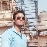 Alam from Jhansi | Man | 23 years old | Gemini