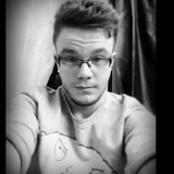 Hutchinsonjake from Luddenden Foot | Man | 24 years old | Aquarius